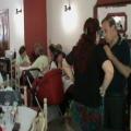 Għawdex 2014 | 002